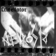 Various Artists – Nevrosia