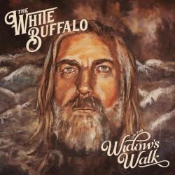 The White Buffalo - On the Widow's Walk