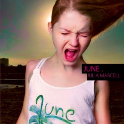 June by Julia Marcell