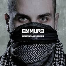 Eternal Enemies by Emmure