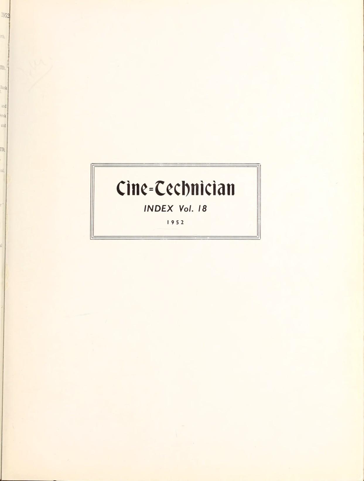 Cinetechnician00asso_jp2.zip&file=cinetechnician00asso_jp2%2fcinetechnician00asso_0063